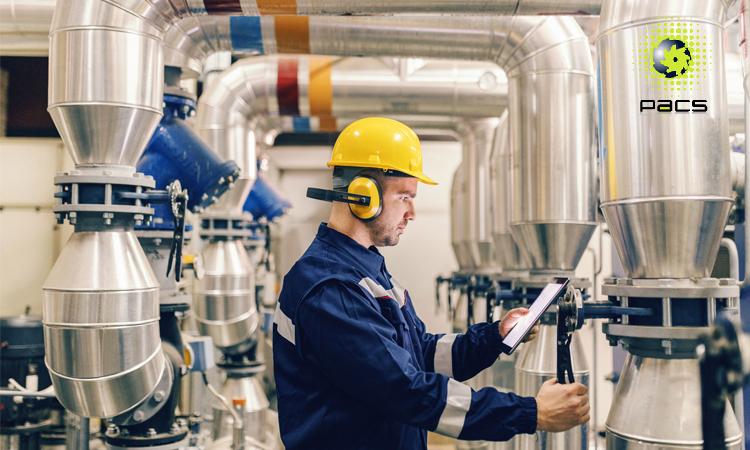 Servicios-en-mantenimiento-industrial