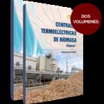 CENTRALES TERMOELÉCTRICAS DE BIOMASA