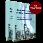 CENTRALES TÉRMICAS DE CICLO COMBINADO