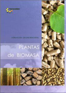 CURSO TÉCNICO DE PLANTAS DE BIOMASA MODALIDAD ON-LINE