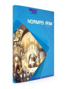 NORMAS IRIM