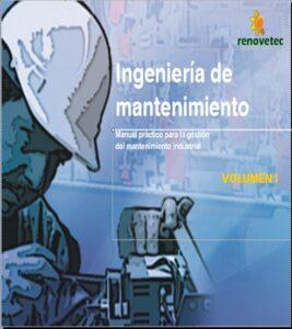 CURSO ON-LINE DE INGENIERÍA DE MANTENIMIENTO