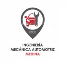 automotriz-medina-300x300