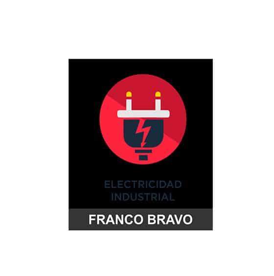 electricidad-franco-bravo