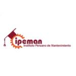 iperman