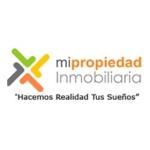 mipropiedad-1