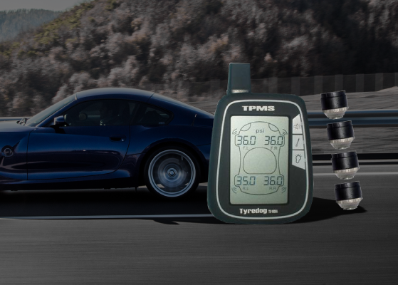 presión-y-temperatura-de-neumáticos2